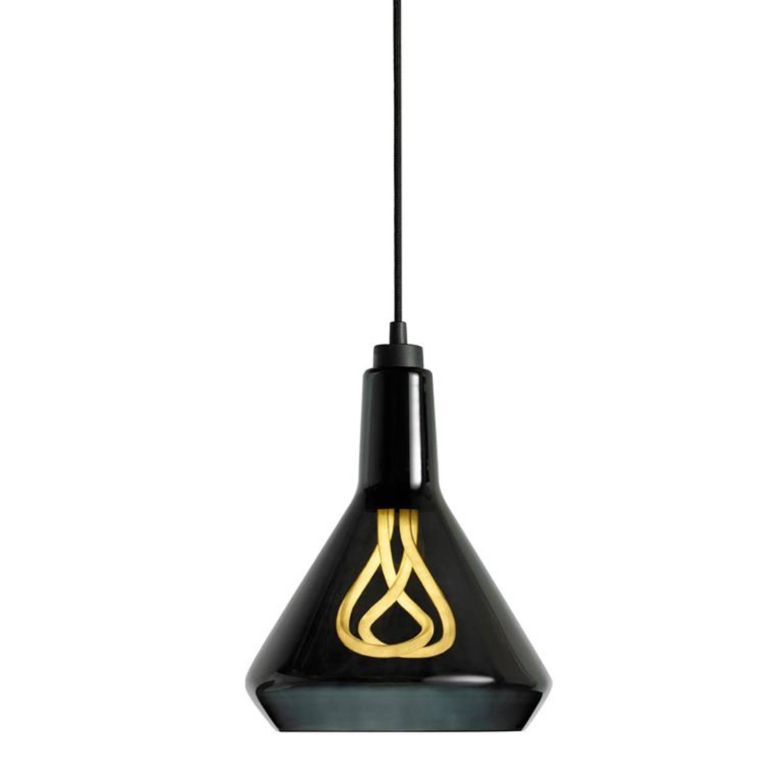 Plumen Drop Top & Cap Hanglamp