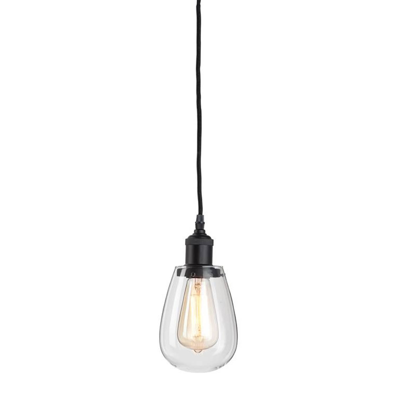 It?s about RoMi Prague Hanglamp
