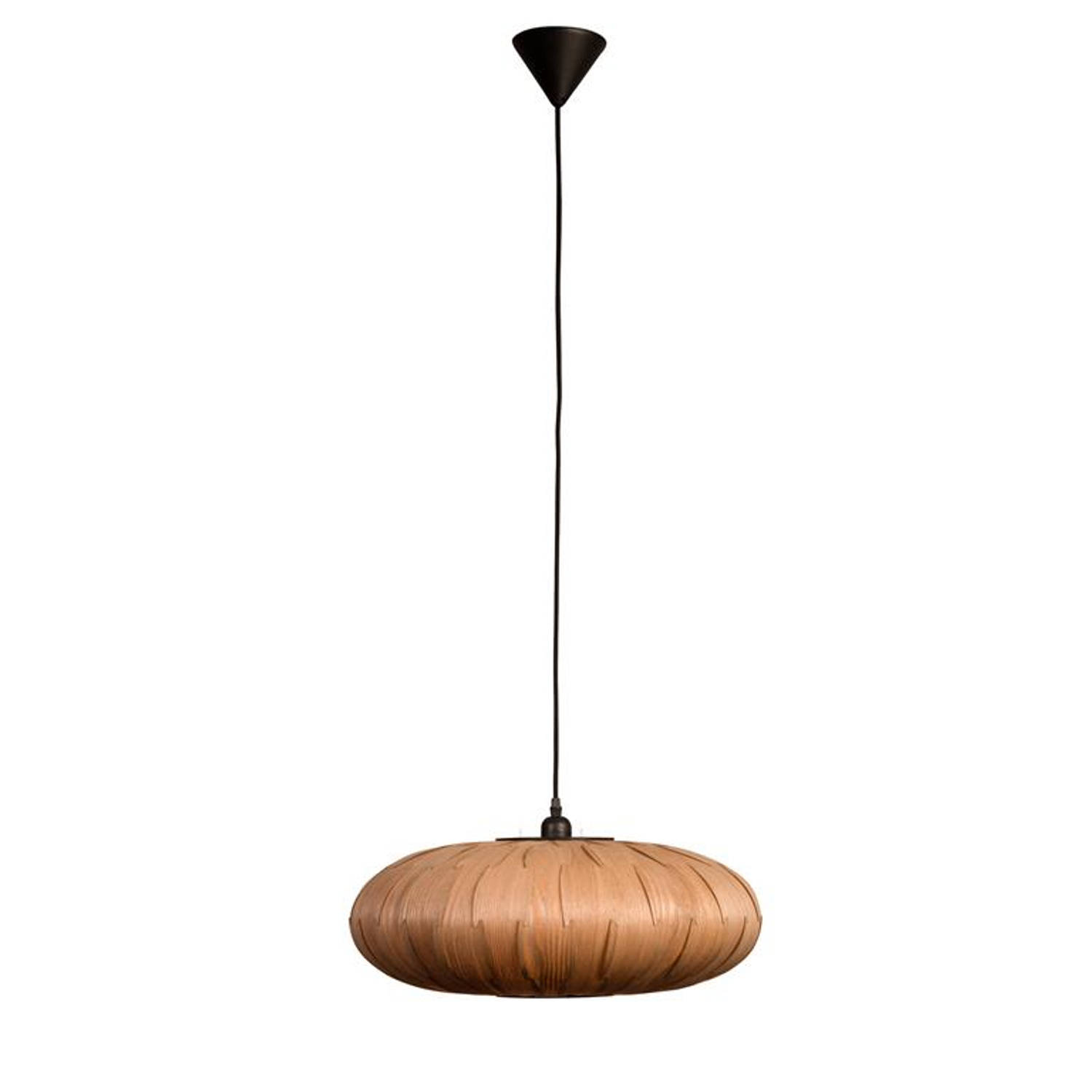 Dutchbone Bond Hanglamp