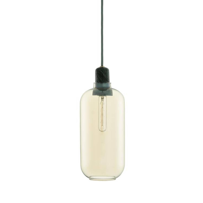 Normann Copenhagen Amp Hanglamp L
