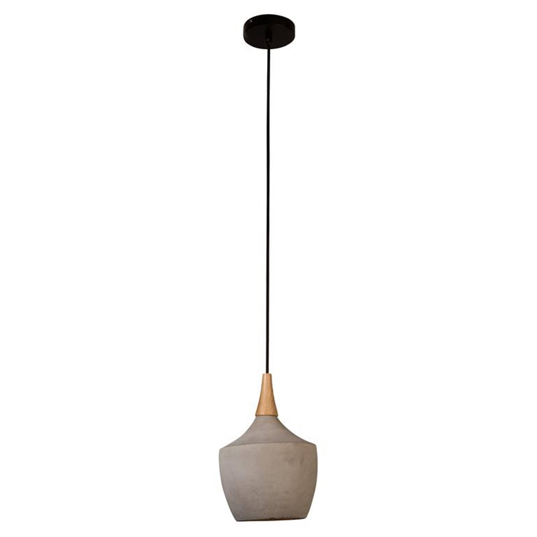 Dutchbone Cradle Hanglamp - karafvormig