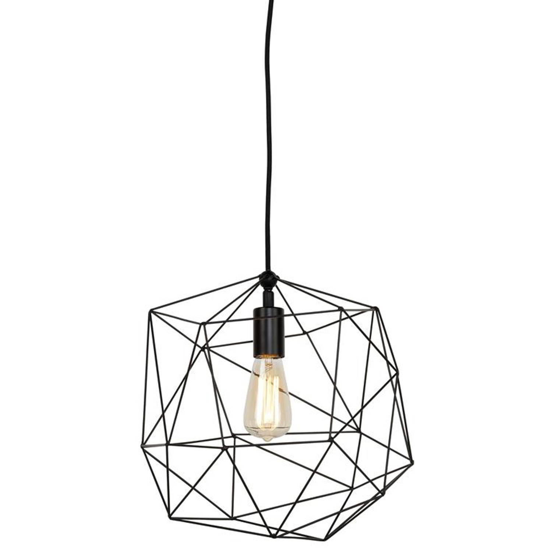 It\'s about RoMi Copenhagen Hanglamp