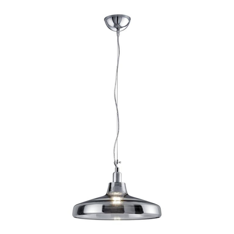 TRIO Dover Hanglamp