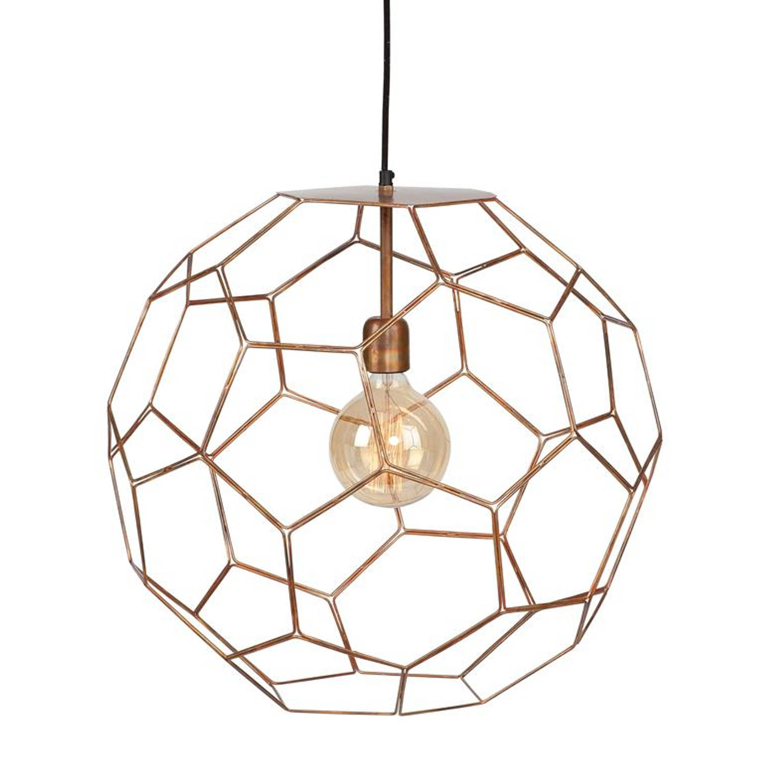 It\'s about RoMi Marrakesh Hanglamp S