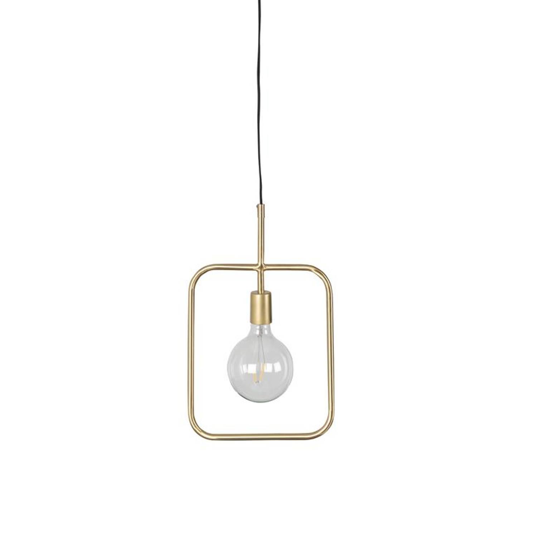 Dutchbone Cubo Pendant Hanglamp