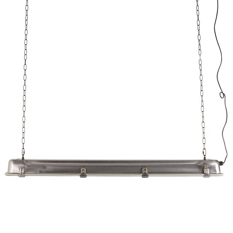 Zuiver G.T.A. Hanglamp XL
