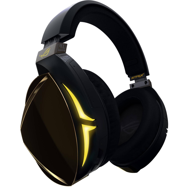 ROG Strix Fusion 700 Gaming Headset