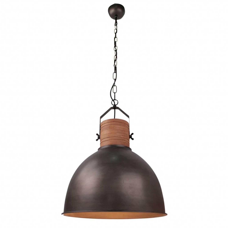 Freelight Hanglamp Veleno