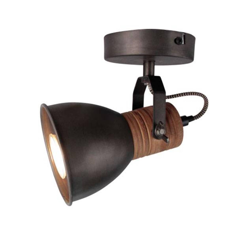 Freelight Spot Veleno 1 lichts
