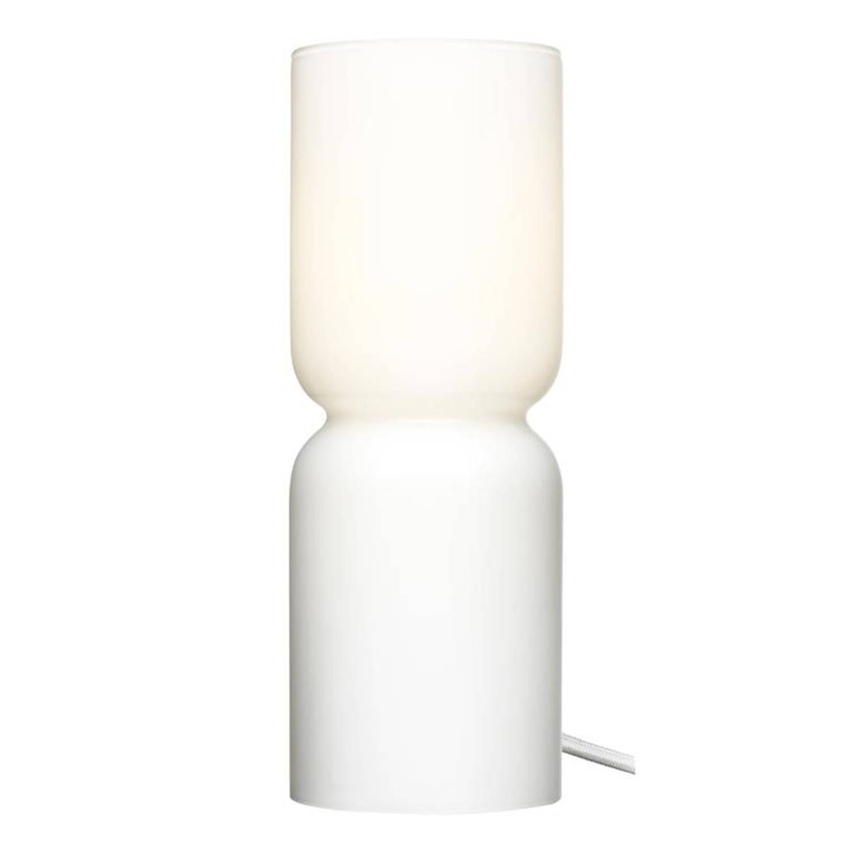 iittala Lantern Tafellamp 25 cm
