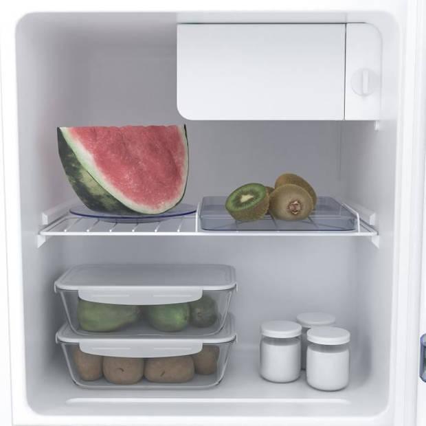 H. koenig mini koelkast