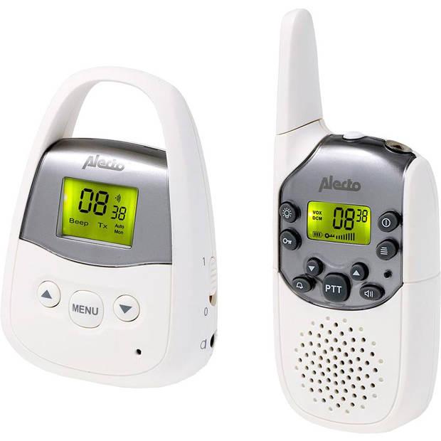 DBX-92 Babyfoon
