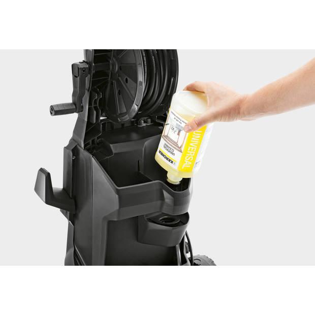 Karcher allesreiniger Plug&Clean - 1 liter