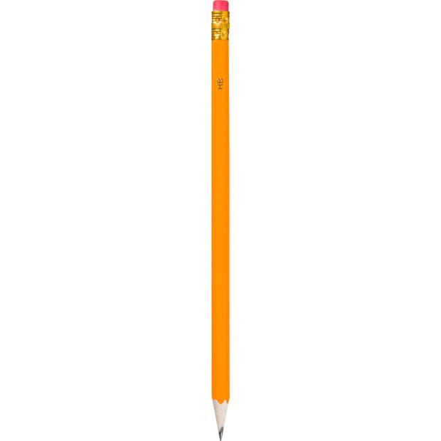 Blokker potloden HB 12 stuks