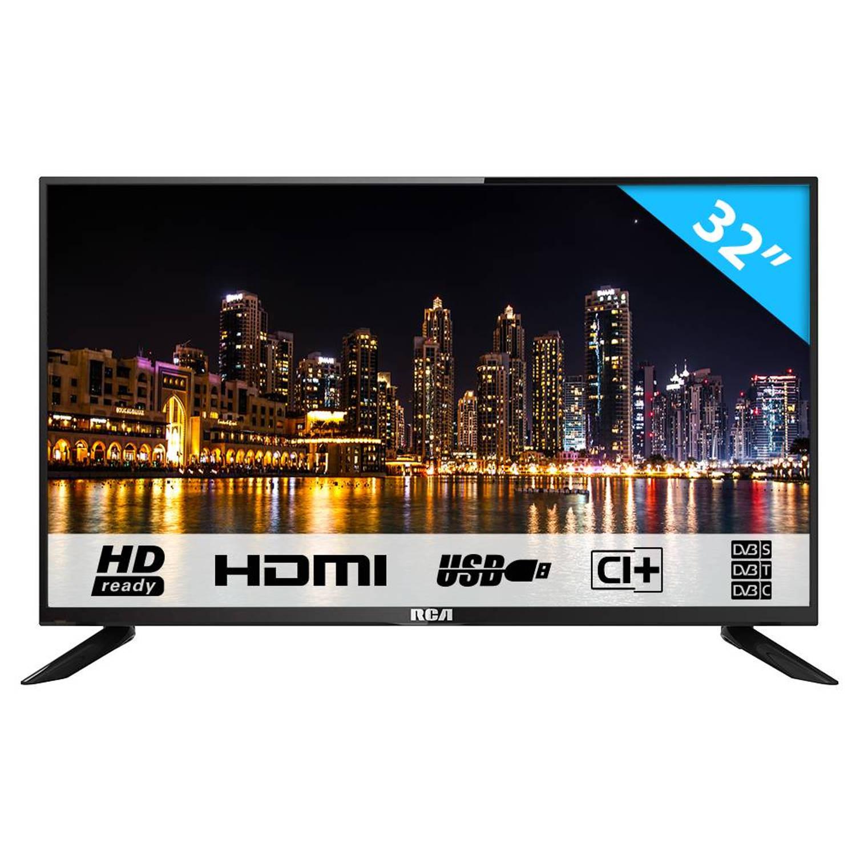 RCA R32C9A2EU 32 inch HD LED TV