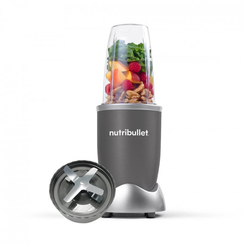 NutriBullet 600 Blender (5-delig)