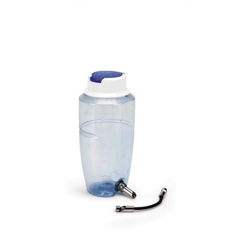 Drinkfles knaagdier source 600ml