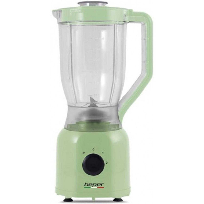 Beper 90.430V - Blender Groen