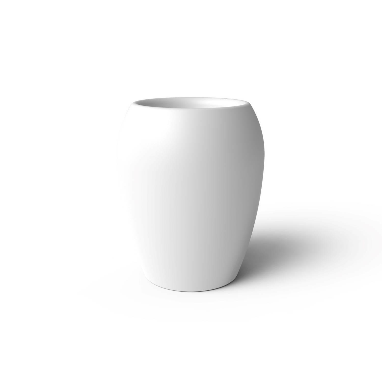 Pure amphora 47 wit