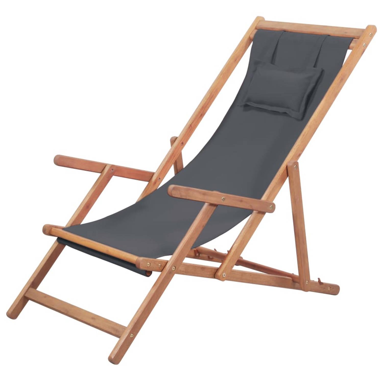 Strandstoel Kopen Blokker.Inklapbare Strandstoel Kopen Online Internetwinkel