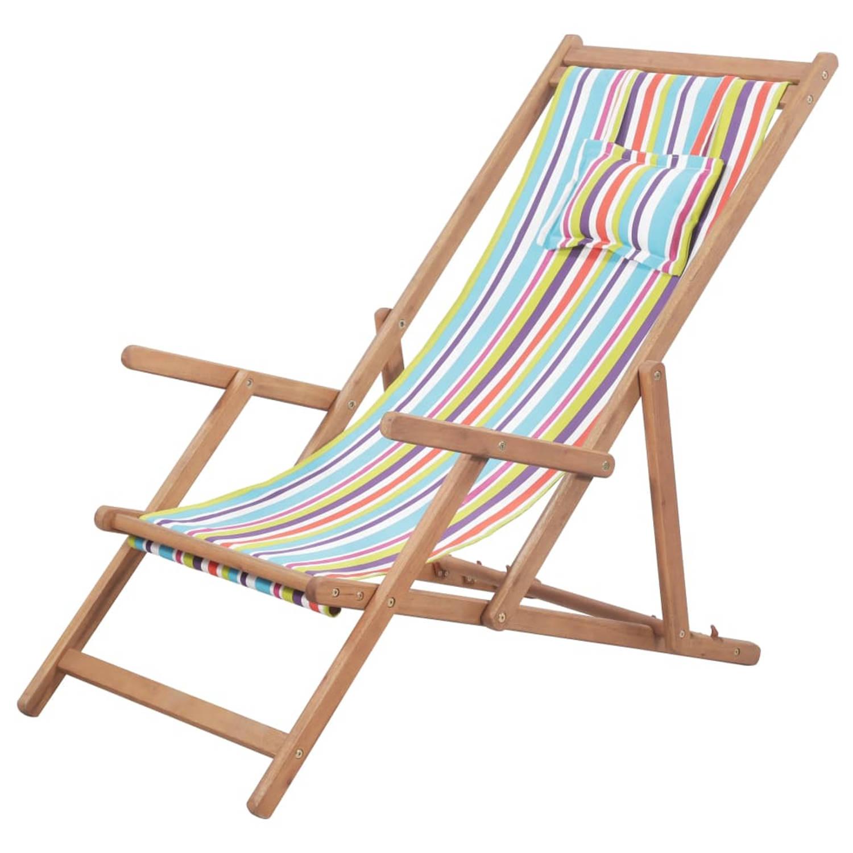 Strandstoel Kopen Blokker.Strandstoel Camping Kopen Online Internetwinkel