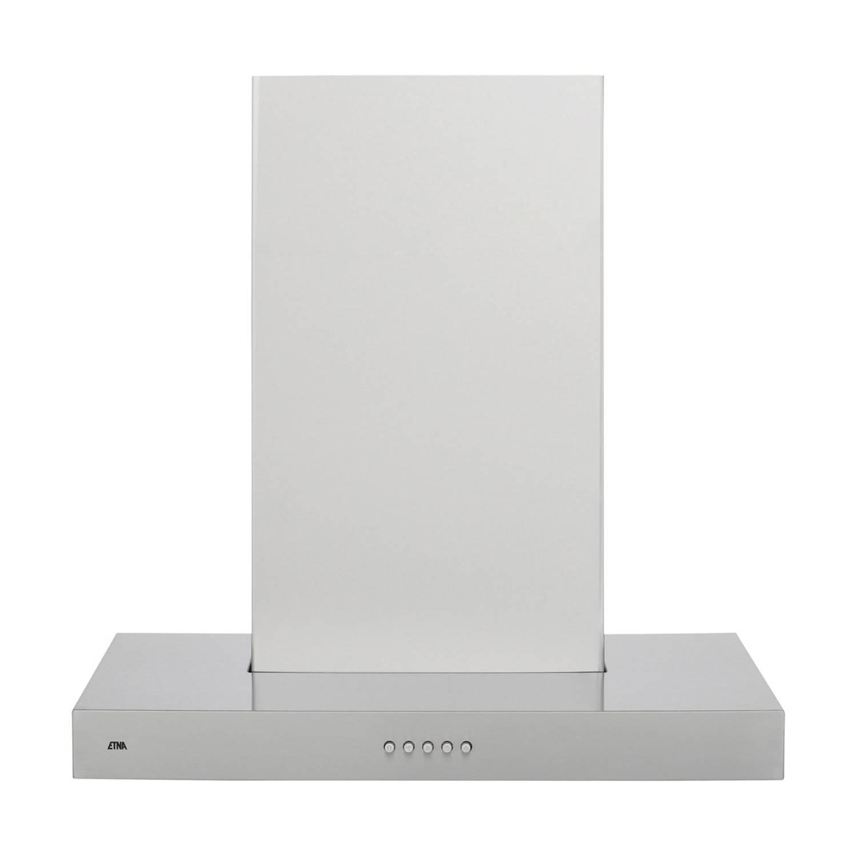 ETNA AB560RVS afzuigkappen - Roestvrijstaal