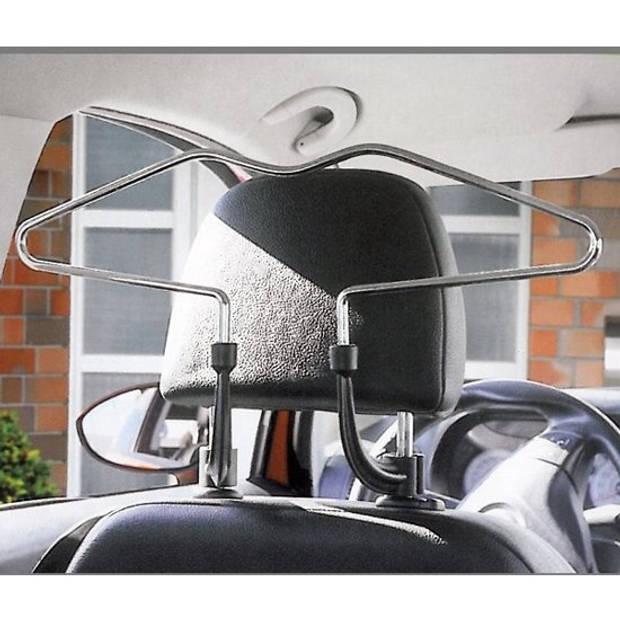 Premium Parts autokledinghanger 44 x 22 cm
