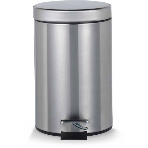 Blokker Pedaalemmer Basic - 3 liter