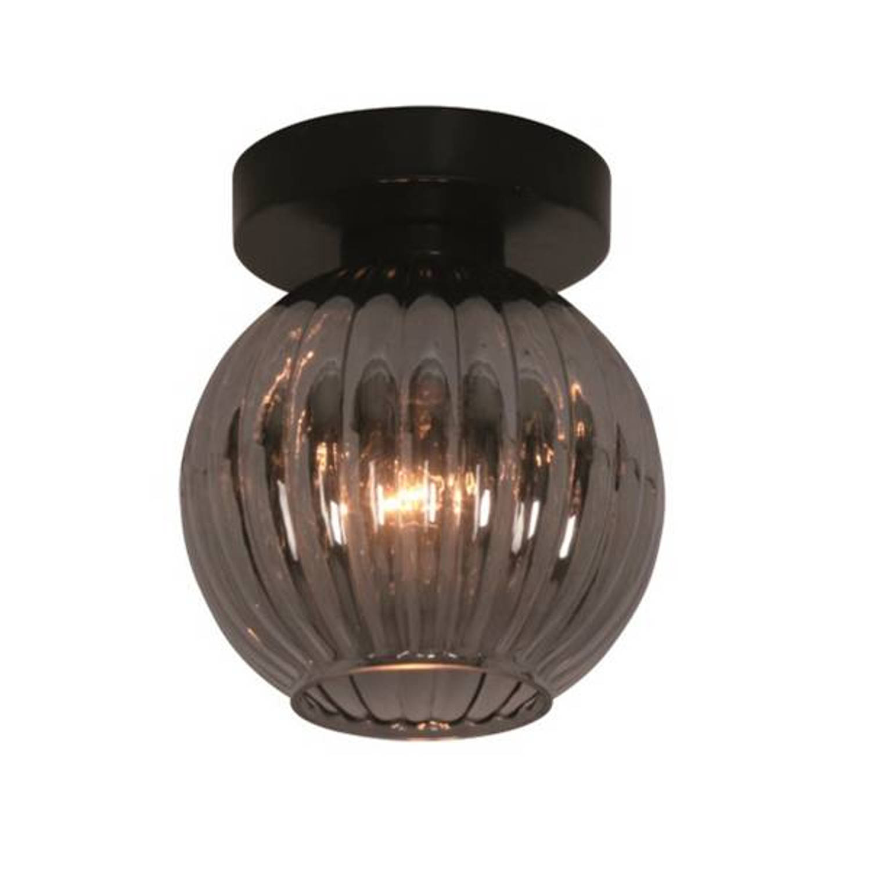 Freelight Plafondlamp Zucca Rook