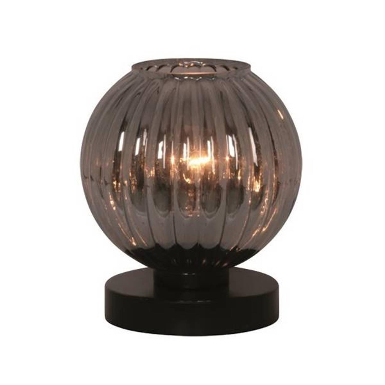 Freelight Tafellamp Zucca Rook