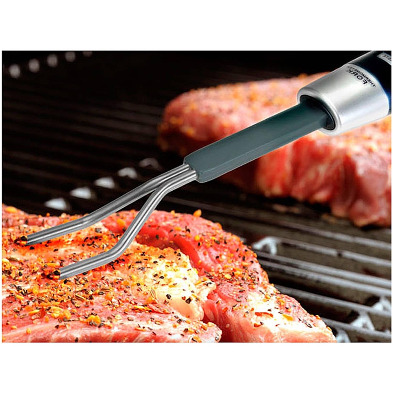 - Digitale vleesthermometer - DS30084