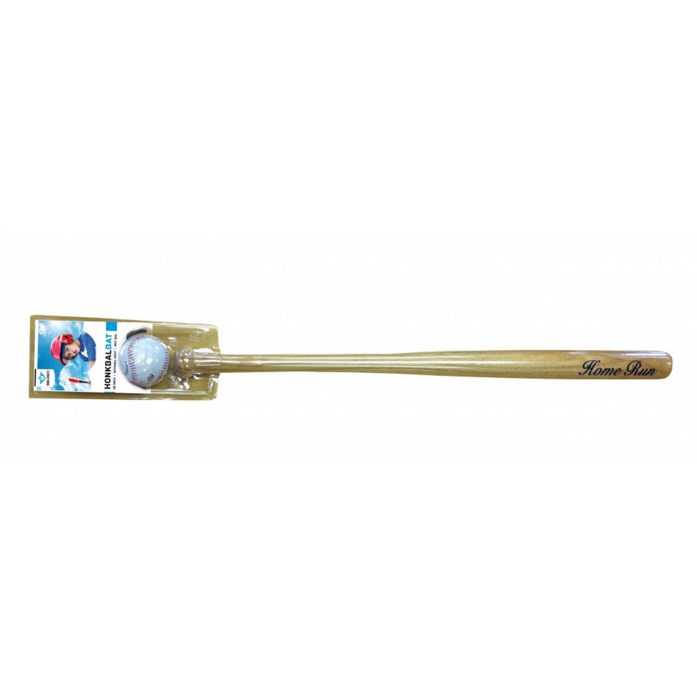 Afbeelding van Angel Sports Honkbal set 76 cm
