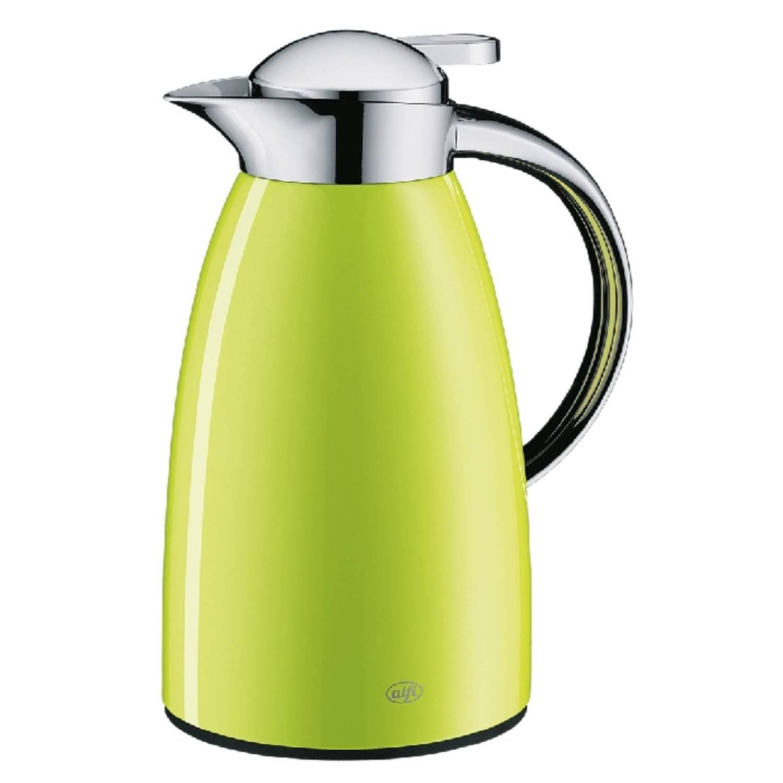 Afbeelding van Alfi Signo schenkkan - 1 Liter - Groen