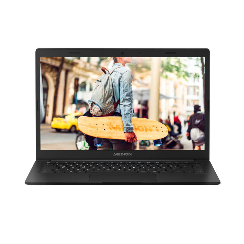 MEDION AKOYA E4251 laptop