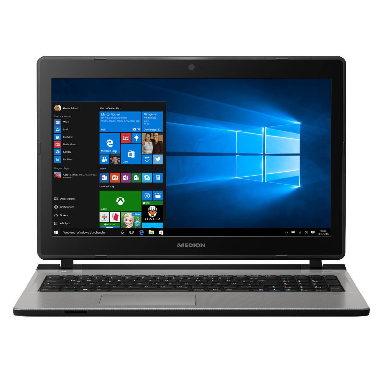 MEDION AKOYA E6429 laptop
