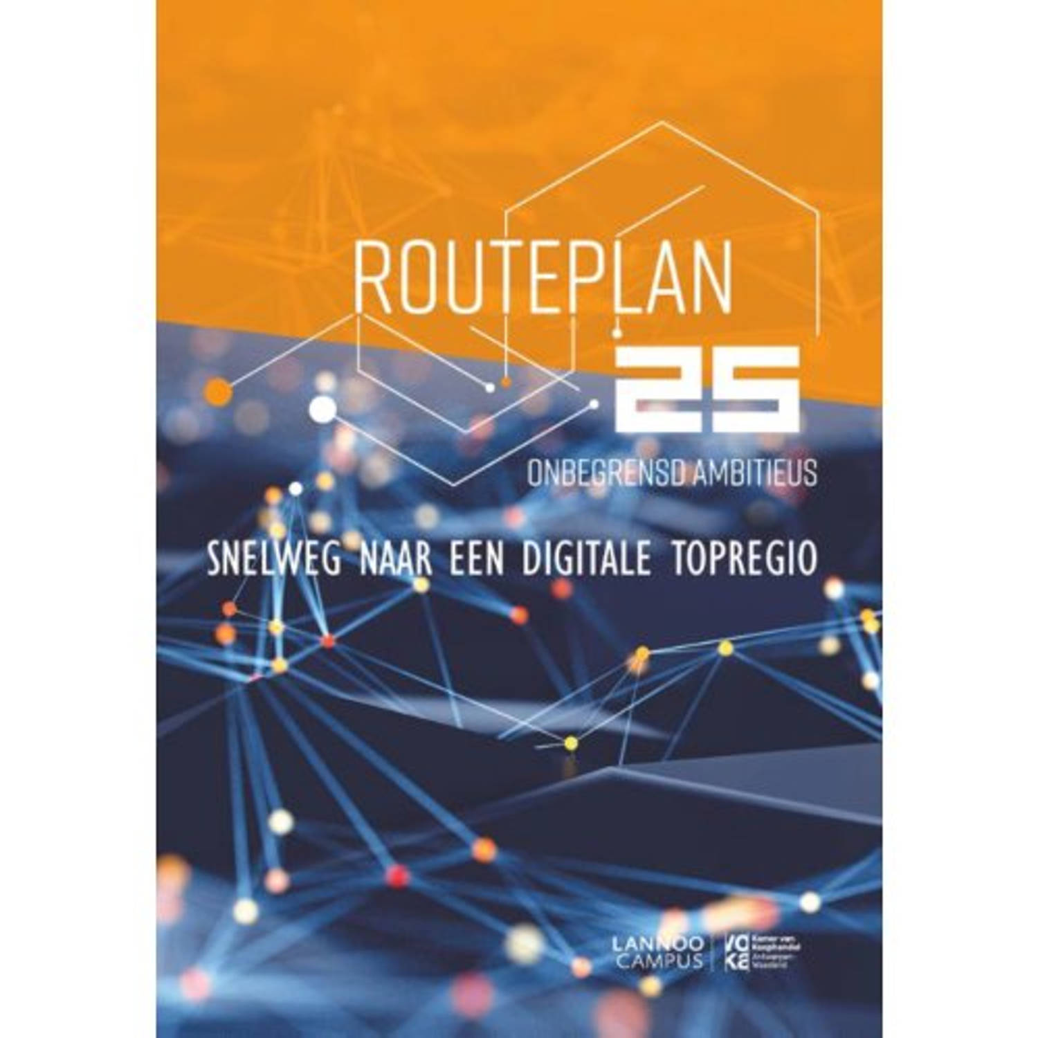 Routeplan 25
