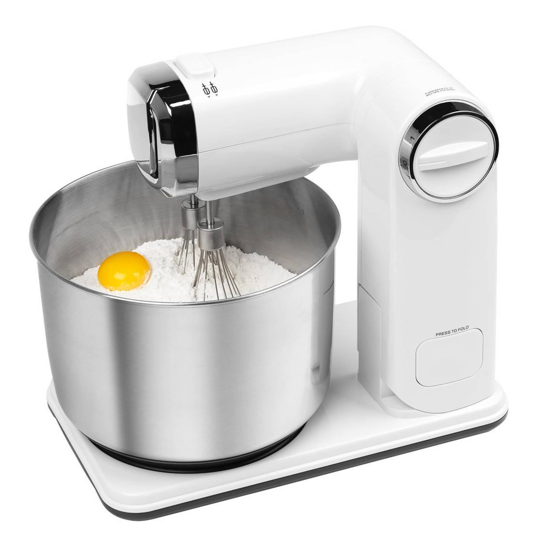 MEDION® Inklapbare Keukenmachine MD 17664