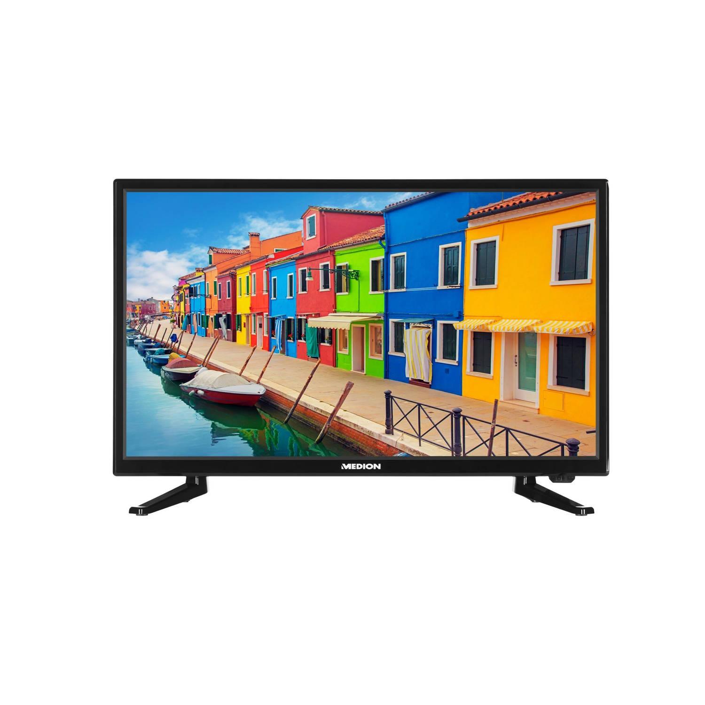 MEDION® LIFE P13175 21,5 LED TV