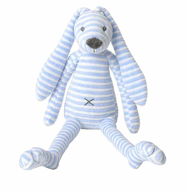 Happy Horse Reece het konijn blauw pluche 40 cm
