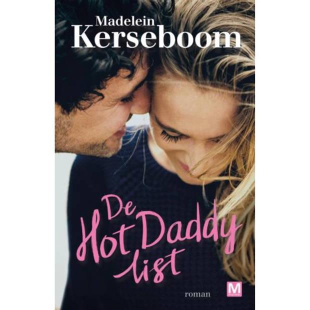 Daddy hot Dream Daddy: