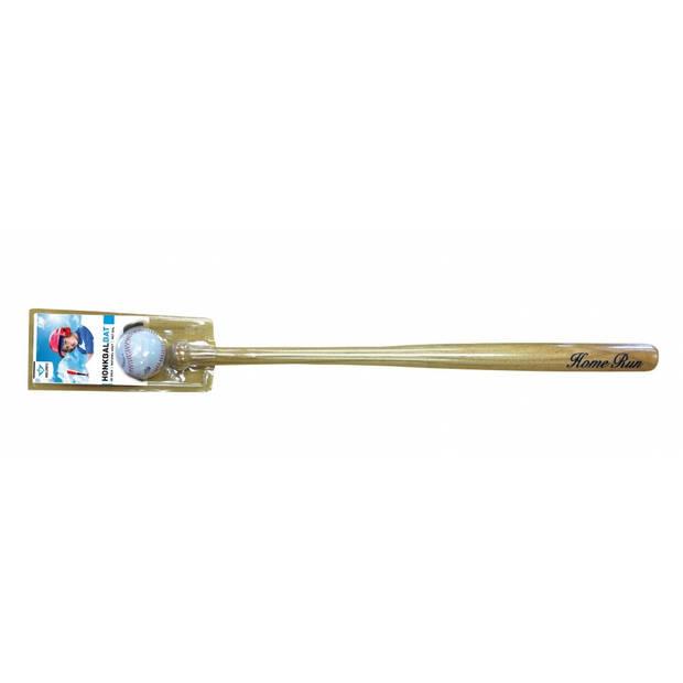 Angel Sports Honkbal set 76 cm