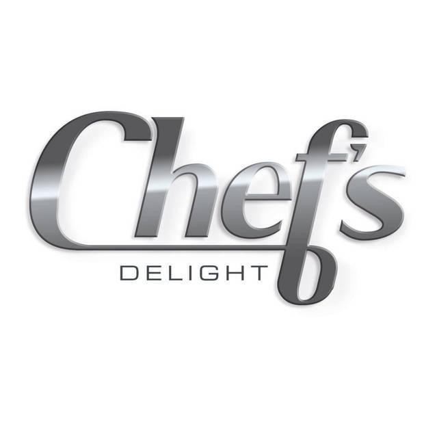 Tefal Chef's Delight Stone koekenpan G12203 - 22 cm