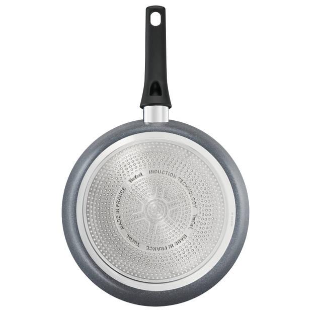 Tefal Chef's Delight Stone koekenpan G12204 - 24 cm