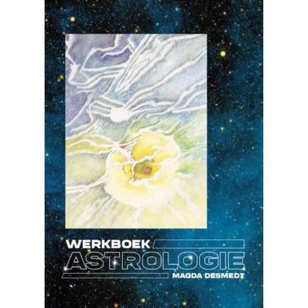 Werkboek Astrologie