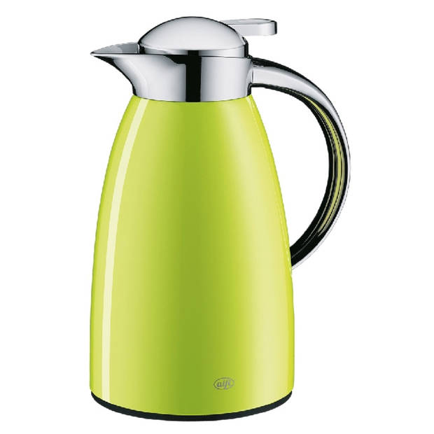 Alfi Signo schenkkan - 1 Liter - Groen