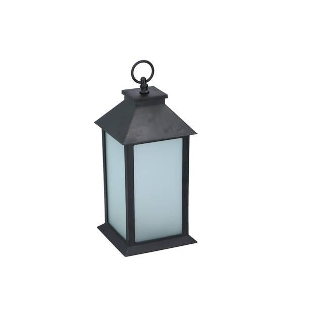 Lantaarn LED