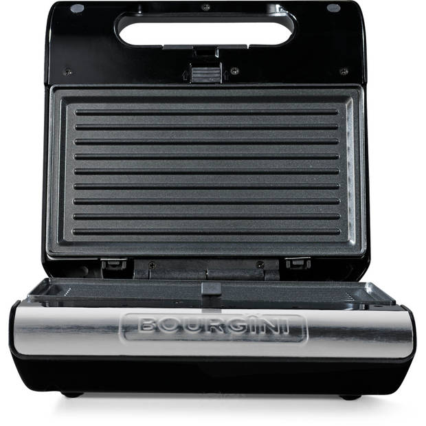 Bourgini Trendy Grill Deluxe 12.8000.01