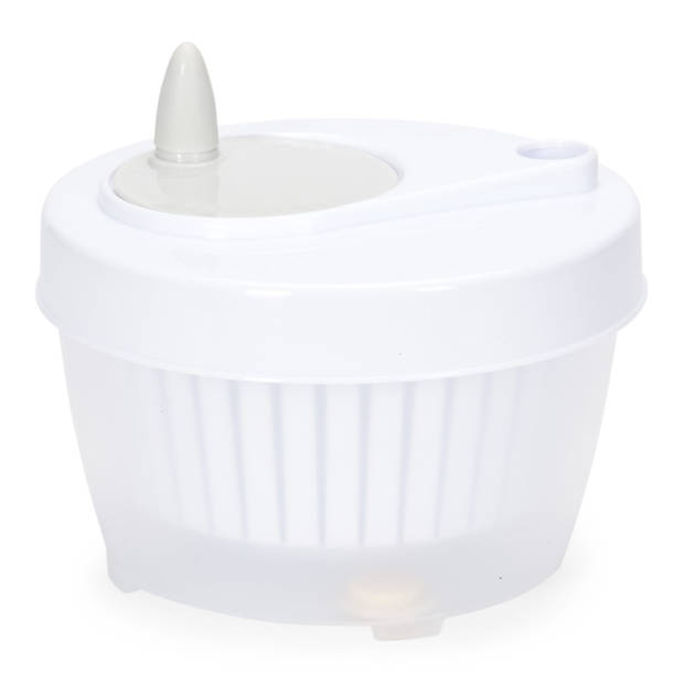 Blokker mini sla centrifuge