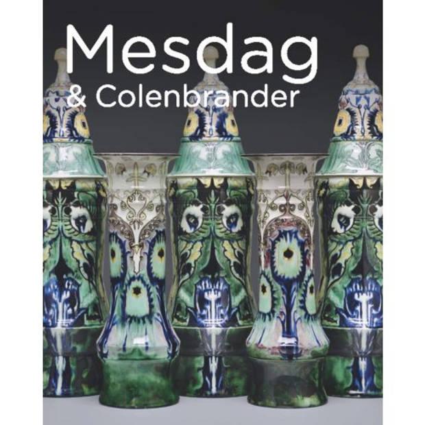 Mesdag & Colenbrander