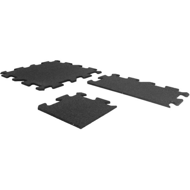 Lifemaxx EGO Puzzle Edge